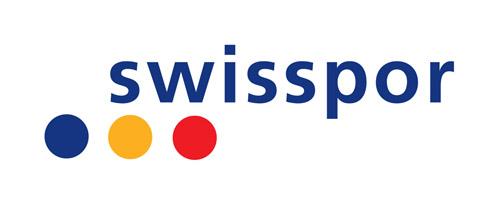 Znalezione obrazy dla zapytania swisspor logo